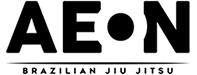 Aeon Martial Arts London