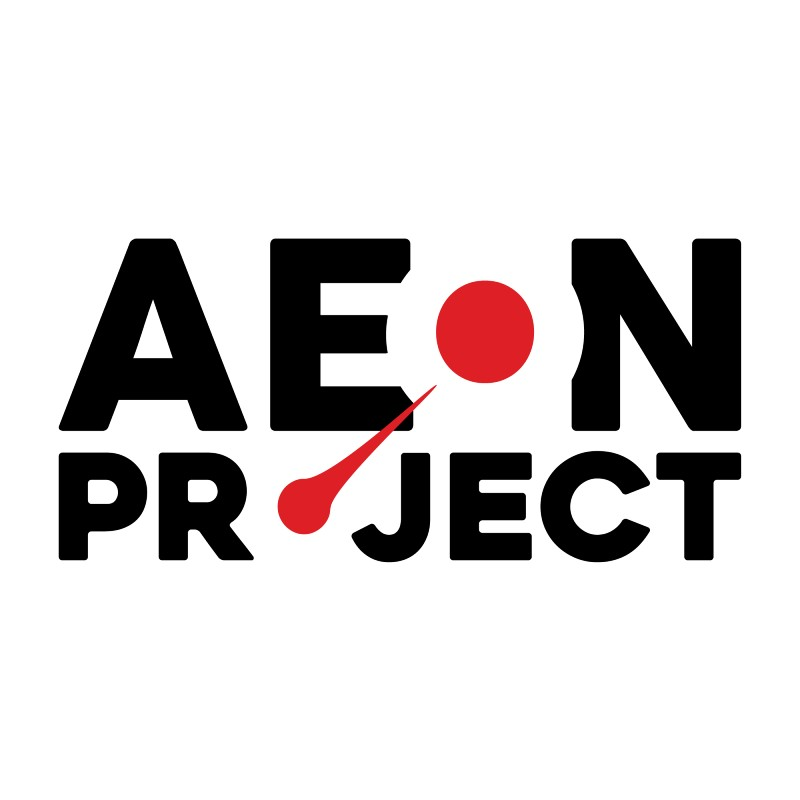 Aeon BJJ London Youth Projects
